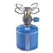 Gaskogeblus Campingaz Bleuet Micro Plus
