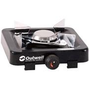 Gaskogeblus,1-brænder,Outwell Appetizer