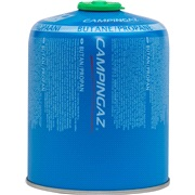 Gasdåse Campingaz CV470 Plus
