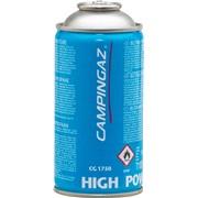Gasdåse Campingaz CG1750