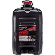 Kaminolie, Petro Pur Plus, 20 ltr.