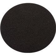 Gummimembran til Origo 3000, 9103303995