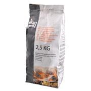 Grillbriketter Dan Grill 2,5 kg