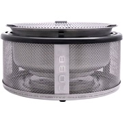 Cobb Easy to go - Grill