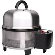 Cobb Premier Gas - Grill