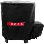 Cobb Overtræk til Premier Gas