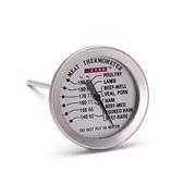 Cobb Termometer, ekstra langt spyd