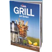Cobb Kogebog - Grill på farten