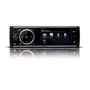 "Xzound AV-6 3,5"" DVD CD MP3 WMA USB RDS"