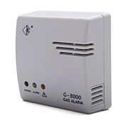 Gasalarm Multi Safe G-3000 12/230 V