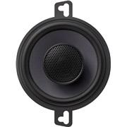 """3,5"""" højttalersæt 2-vejs, JBL GTO329"""