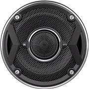 """4"""" højttalersæt 2-vejs, JBL GTO429"""