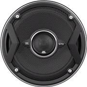"""6,5"""" højttalersæt 2-vejs, JBL GTO629"""
