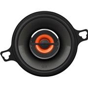 """3,5"""" højttalersæt 2-vejs, JBL GX302"""
