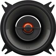 """4"""" højttalersæt 2-vejs, JBL GX402"""