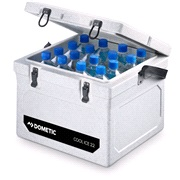 Køleboks DOMETIC Cool-Ice 22ltr. WCI-22