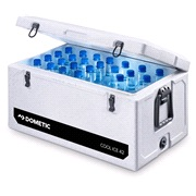 Køleboks DOMETIC Cool-Ice 42ltr. WCI-42