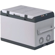 DOMETIC køleboks CoolFreeze CF-110(106L)
