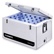 Køleboks DOMETIC Cool-Ice 70ltr. WCI-70