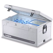Køleboks DOMETIC Cool-Ice 86ltr. WCI-85