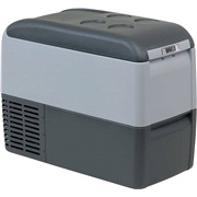 Køleboks DOMETIC CoolFreeze CDF26