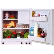 Dometic gaskøleskab RGE 100 S