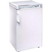 Dometic gaskøleskab RGE 2100