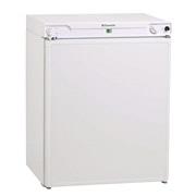 Dometic Køleskab, Gas, Combicool RF62