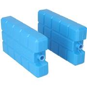 Køleelement EZetil IceAkku 2 x 400 g