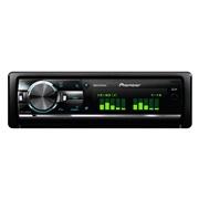 Pioneer DEH-X9600BT 2xUSB/iPod/AUX/BT