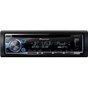 Pioneer DEH-X5700BT CD/MP3/USB/iPhone