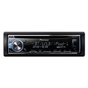 Pioneer DEH-X5800BT CD/MP3/USB/iPhone