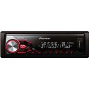 Pioneer MVH-X380BT MP3/USB/AUX/BT/iPhone