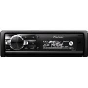Pioneer DEH-80PRS CD/MP3/WMA/AAC/FM/RDS