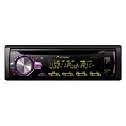 Pioneer DEH-S2000UI USB/iPod/AUX 1DIN