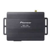 Pioneer AVIC-F250 Navigationsenhed