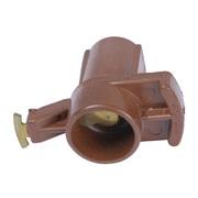 Rotor - (Intermotor)