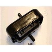 Motoroph SJ413 1,3 9/84-8/90