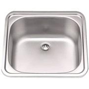 Dometic indbygningsvask SMEV VA932