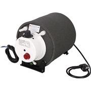 Vandvarmer KB 6 KombiBoiler 230 V / 12 V