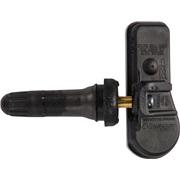 TPMS Ventil snap-in - OE Hyundai S0S207