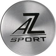 Logo til kapsel/MIRAGE