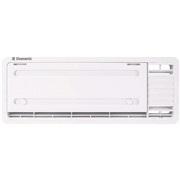 Ventilationsrist, DOMETIC, LS 100 Hvid