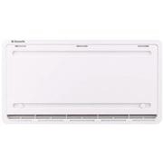 Ventilationsrist, DOMETIC, LS 300 Hvid
