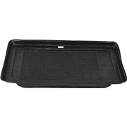 Bagagerumsbakke Ford B-Max (nedre) 13-