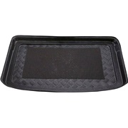 Bagagerumsbakke Audi A1 3+5d 2010-