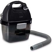 Støvsuger, DOMETIC, PowerVac PV100 akku