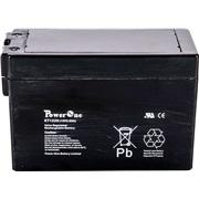 Batteri til DOMETIC håndstøvsuger PV100