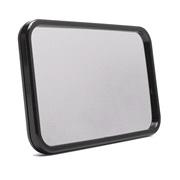 Spejl for Hagus Huckepack 3 380001010