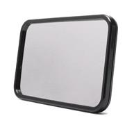 Spejl for Hagus Super-Huckepack 4